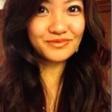 Asian Women in Park City, Utah #3
