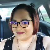 Gwen from Concord | Woman | 37 years old | Scorpio