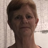 Shirls from George Town | Woman | 65 years old | Aries