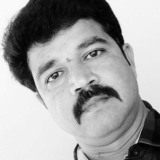 Shivaraj from Ranibennur | Man | 43 years old | Cancer