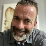 Gemcityman from Kettering | Man | 48 years old | Scorpio