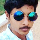 Dj from Sindhnur | Man | 26 years old | Cancer