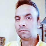 Ajay from Srinagar   Man   42 years old   Aries