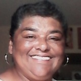 Deedee from Middletown   Woman   63 years old   Aries
