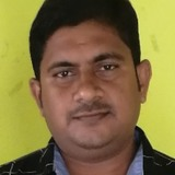 Anil from Vishakhapatnam | Man | 34 years old | Aries