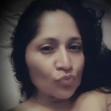 Jakeyangel from Henderson   Woman   51 years old   Cancer