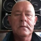 Johnb from Auckland | Man | 63 years old | Gemini