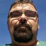 Darryl from Port Hawkesbury   Man   54 years old   Gemini