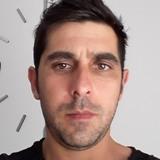 Juanesco from Viveiro | Man | 35 years old | Virgo