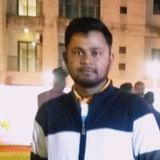 Pranab from Barbil | Man | 28 years old | Leo
