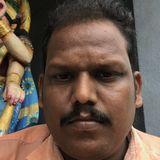 Iyappan from Kallakkurichchi   Man   32 years old   Aquarius