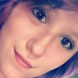 Sprinkles from Summersville | Woman | 34 years old | Sagittarius
