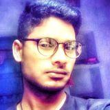 Arya from Aurangabad   Man   23 years old   Aries