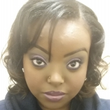 Semira from Ames | Woman | 27 years old | Virgo