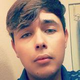 Foxy from Haltom City | Man | 21 years old | Gemini