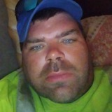 Vaughnjamesma from Shreveport | Man | 38 years old | Cancer