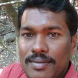 Ram from Tirupati | Man | 40 years old | Gemini