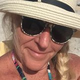 Jusbenice from Summerside | Woman | 63 years old | Aquarius