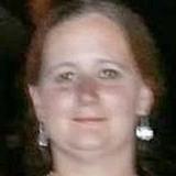 Dariendiana2V0 from Tylertown   Woman   36 years old   Gemini