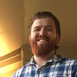 Tyjam from Columbia | Man | 32 years old | Scorpio