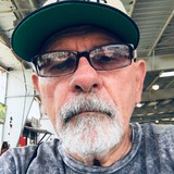 Bobrianjs from Springfield | Man | 70 years old | Pisces