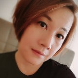 Jwwi from Petaling Jaya | Woman | 45 years old | Libra