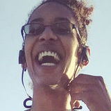 Pharaoh from Titusville | Woman | 31 years old | Aries