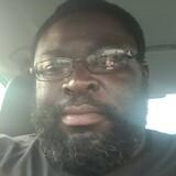 Edward from Grand Rapids   Man   37 years old   Scorpio