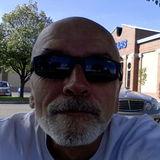 Stern from Drummondville   Man   63 years old   Sagittarius