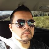 Jessy from Eagle | Man | 42 years old | Taurus