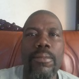 Tommielove from Allentown | Man | 55 years old | Leo