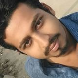 Shiv from Manappakkam | Man | 26 years old | Scorpio