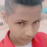 Lakhvindersi6K from Tohana | Man | 18 years old | Sagittarius