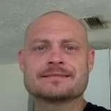 Jodyrodya4 from Baldwin | Man | 38 years old | Leo