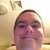 Markey from Windsor | Man | 35 years old | Leo