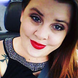 Cassie from Pacifica   Woman   30 years old   Cancer