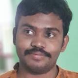 Venky from Hindupur | Man | 26 years old | Virgo
