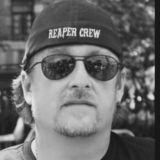 Sean from New Brunswick | Man | 46 years old | Libra