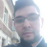 Jojo from Cambrai | Man | 25 years old | Capricorn