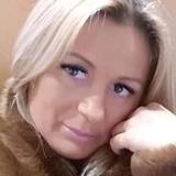 Lovebaby from Frankfurt (Main) Niederrad   Woman   30 years old   Capricorn