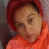 Joa from Las Palmas de Gran Canaria   Woman   39 years old   Capricorn