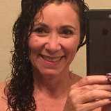 Lisalaugh from San Marcos   Woman   55 years old   Libra