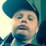 Luke from Hillsboro   Man   23 years old   Capricorn