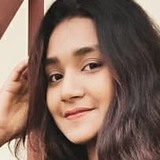 Shreya from Patna   Woman   22 years old   Sagittarius
