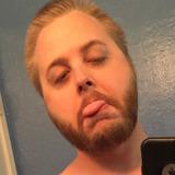 Rj from Upland | Man | 30 years old | Sagittarius
