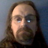 Jameshallxg from Mansfield | Man | 51 years old | Aries