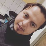 Williams from Weimar | Man | 32 years old | Cancer