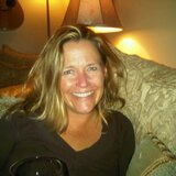 Tish from Fort Mill   Woman   46 years old   Gemini