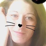 Kh from Milton Keynes | Woman | 33 years old | Capricorn