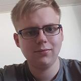 Sebi from Wurzburg | Man | 20 years old | Sagittarius